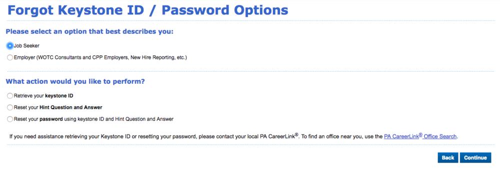 jobgateway forgot password.png