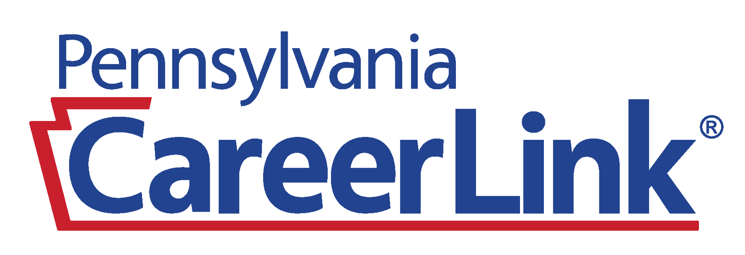 Careerlink Pittsburgh