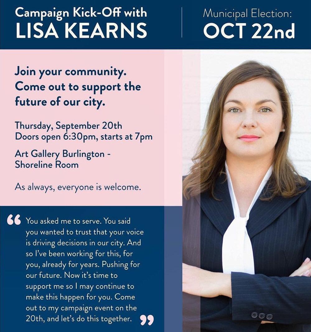 Lisa Campaign Kickoff Invite.jpg