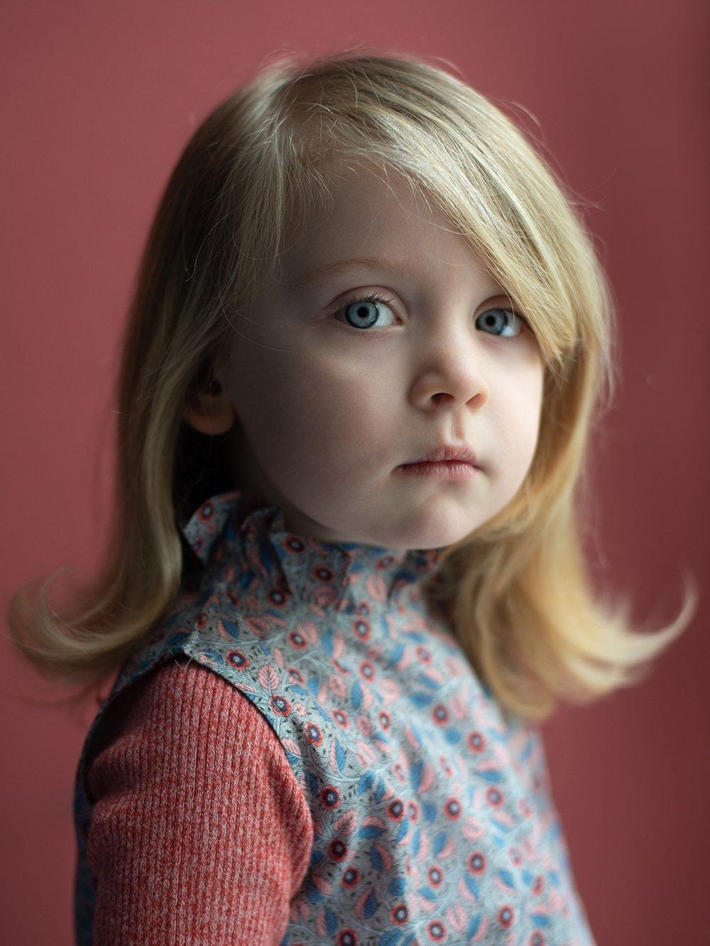 fine-art-child-portrait.jpg