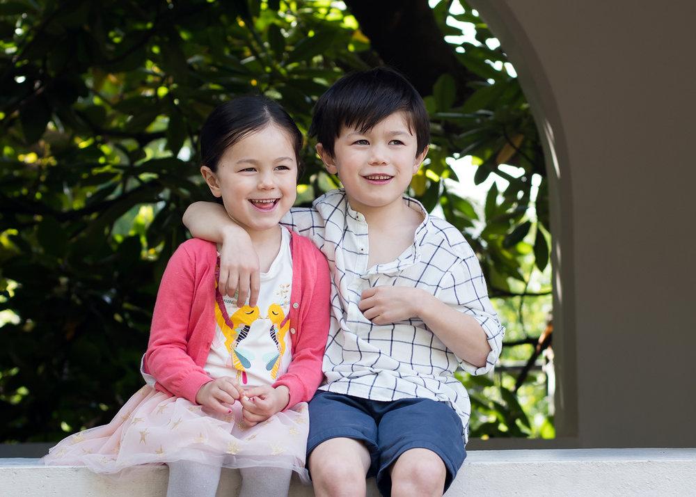 children-portraiture-11.jpg