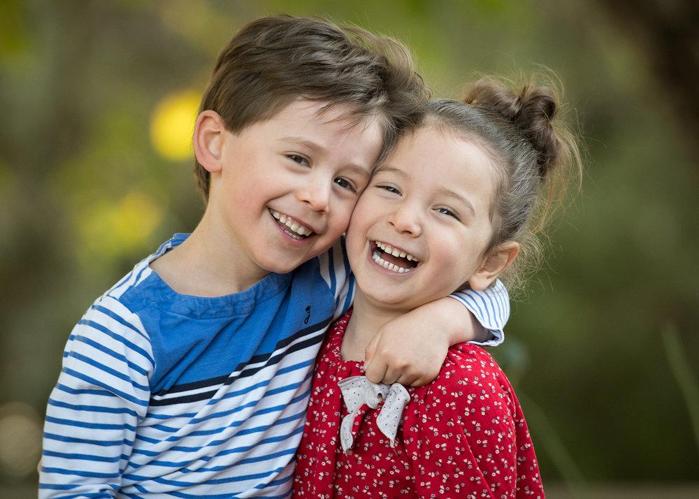 children-portraiture-10.jpg