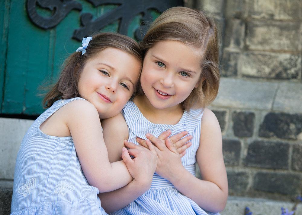 children-portraiture-16.jpg