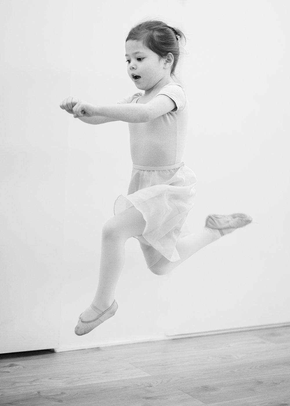 Ballet_Primary_Class _2.jpg
