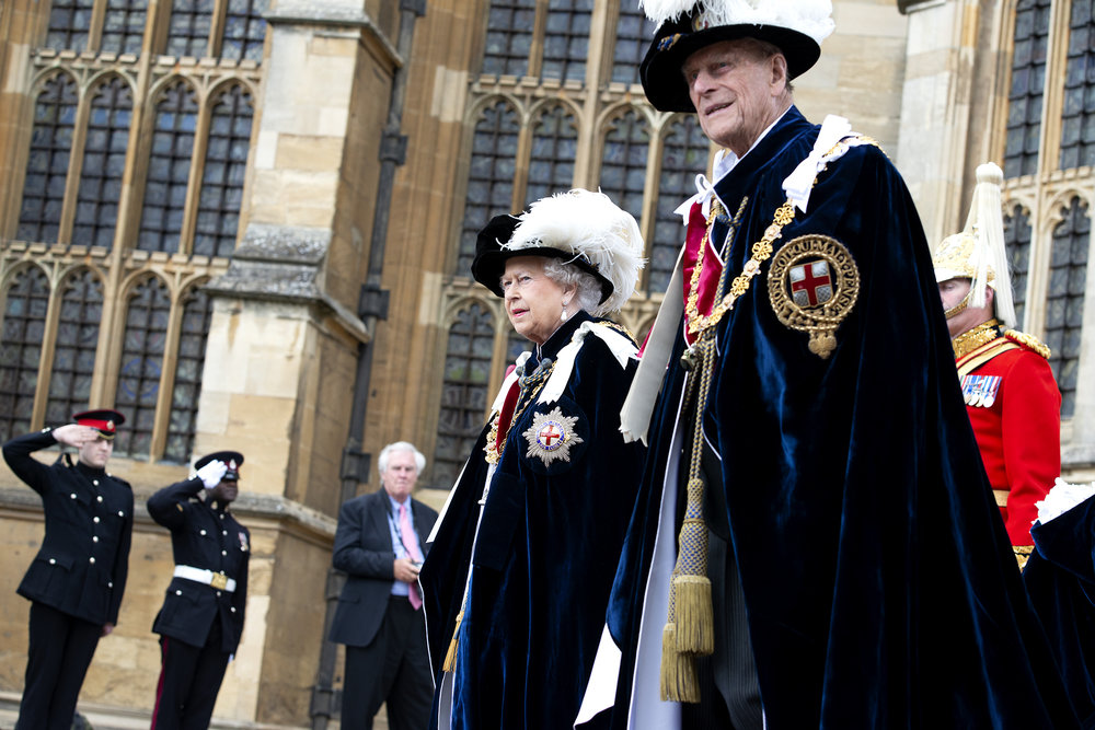 2015 The Queen_Order_of _the _garter .jpg