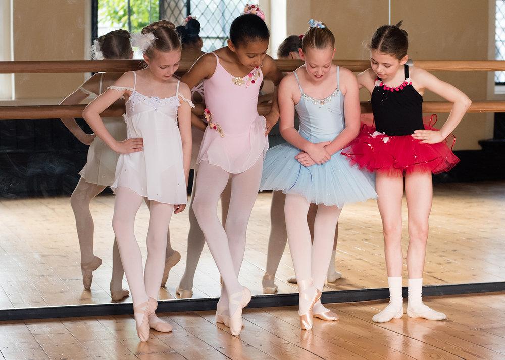 082_2017_GEN_E-DANCE-CHALLENGE-_dress_rehersal [TIF 20971690604].jpg