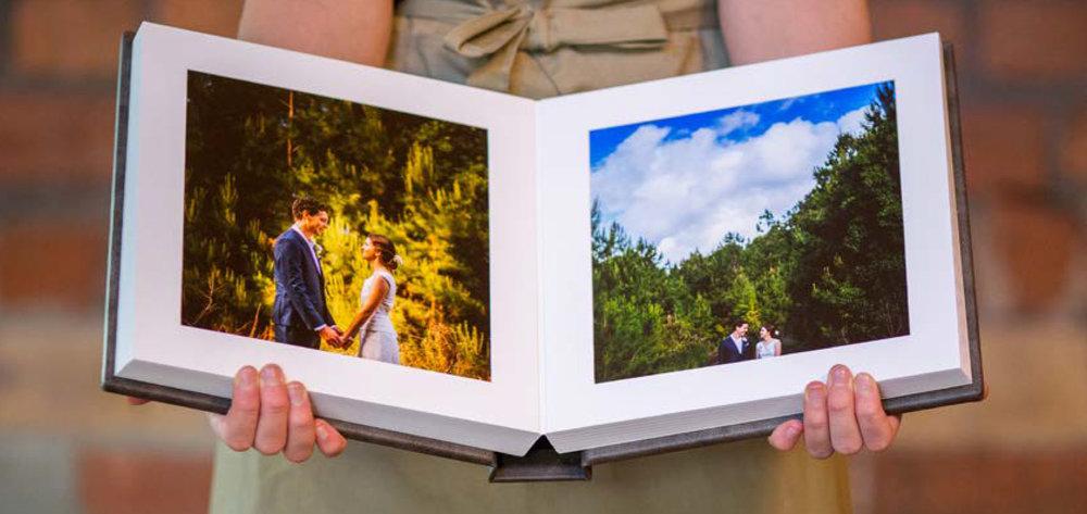 FolioAlbums_Brochure_Page__05.jpg
