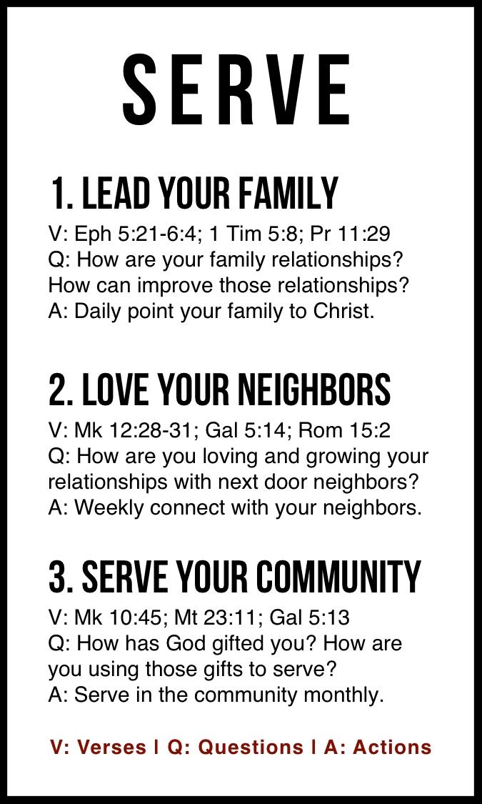 Discipleship Card Front.jpg