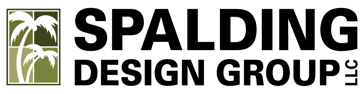Spalding Design Group, LLC