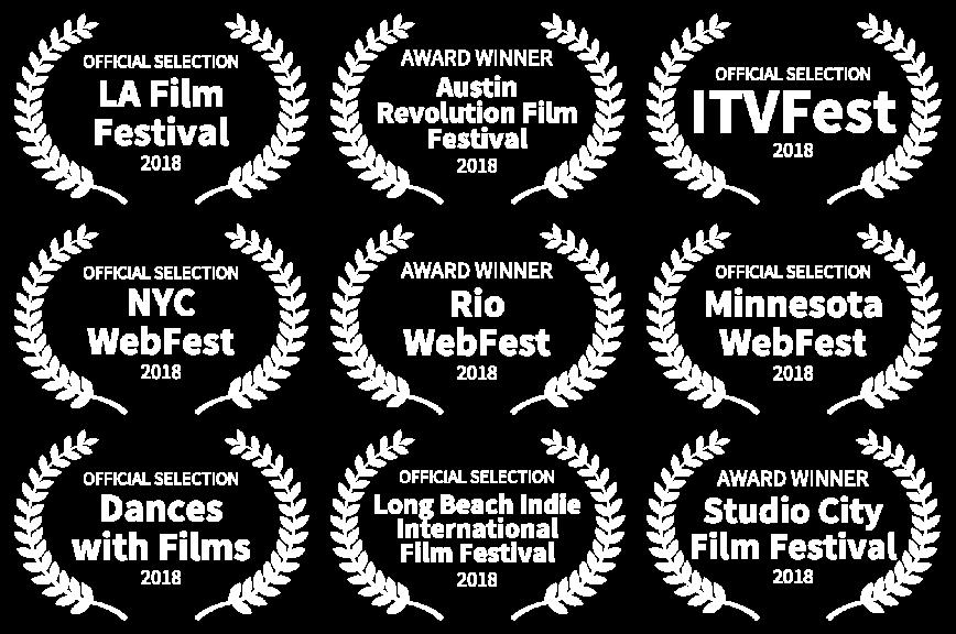 9 Film Festivals NEW.png