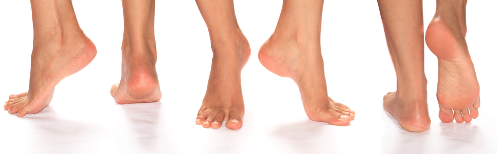 foot conditions and treatments pikesville maryland foot doctors