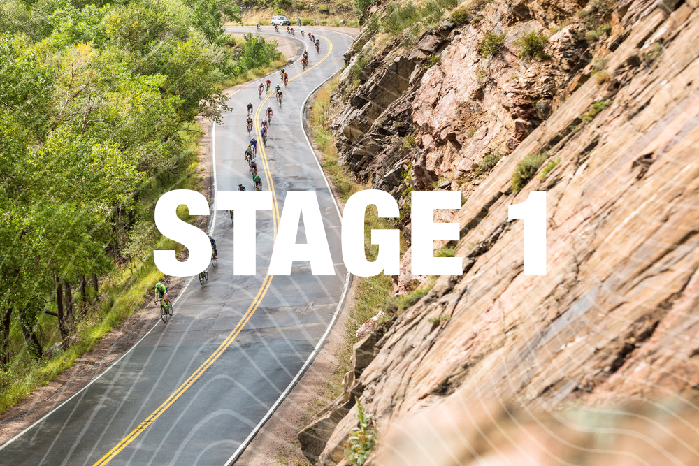 Colorado-Classic-Stage-1-Vail.png