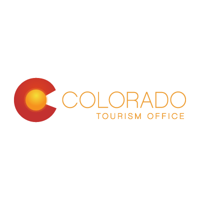 GOVERNMENT-colorado_tourism.png