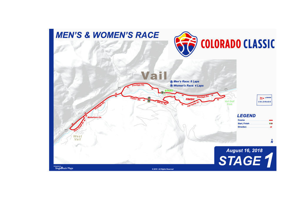 CO Classic 2018 Stage 1 Map vPRINT.jpg