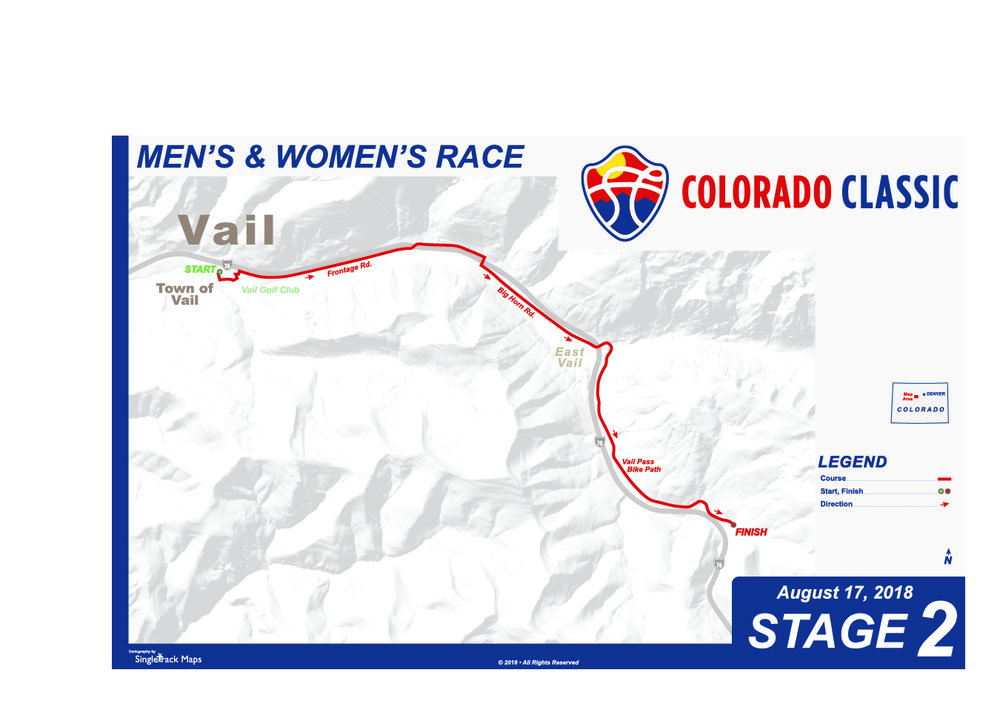 CO Classic 2018 Stage 2 Map vPRINT.jpg