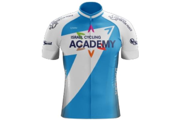 Israel-Cycling-Academy-De-Rosa.jpg