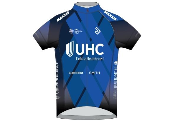UNITEDHEALTHCARE-PROFESSIONAL-CYCLING-Shimano.jpg
