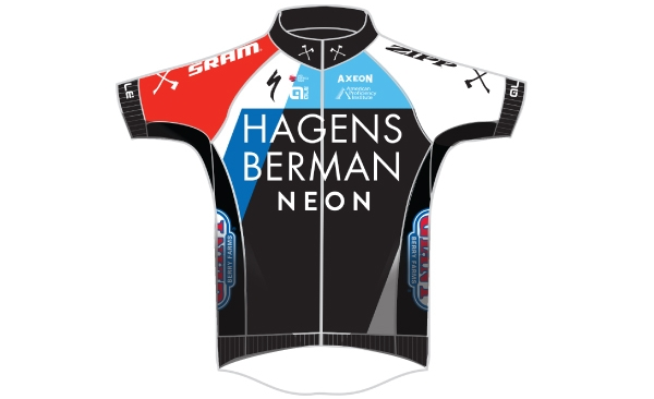 HAGENS-BERMAN-AXEON-Cycling-Specialized.jpg