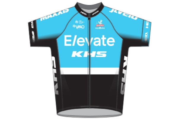 ELEVATE-KHS-PRO-CYCLING.jpg