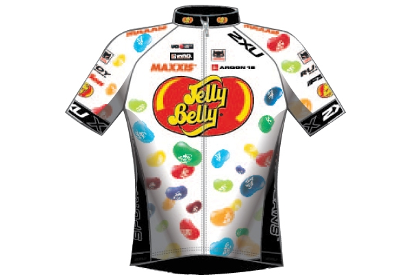 JELLY-BELLY-P-B-MAXXIS-Cycling-Argon-18.jpg