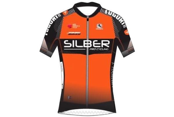 Silber-Pro-Cycling.jpg