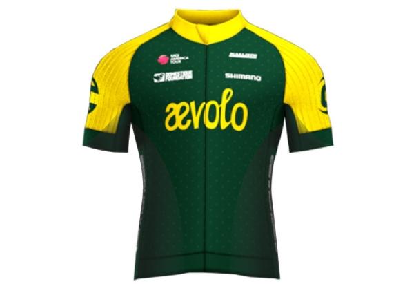 Aevolo-Cycling-Shimano.jpg