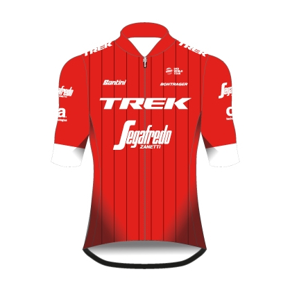 Trek-Segafredo-Professional-Cycling-Team.jpg