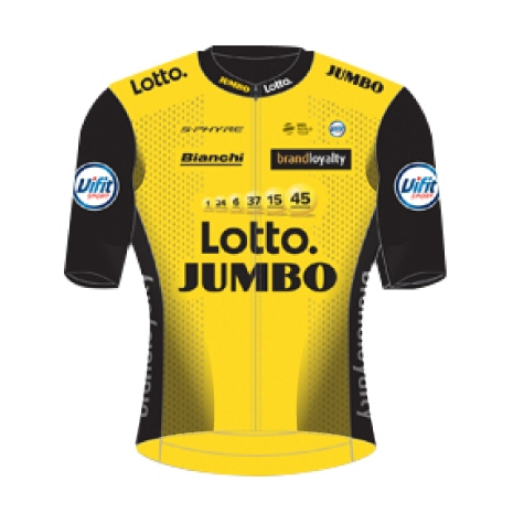 Lotto-NL-Jumbo-Professional-Cycling-Team.jpg