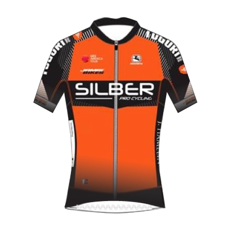 Silber-Pro-Cycling-Team.jpg