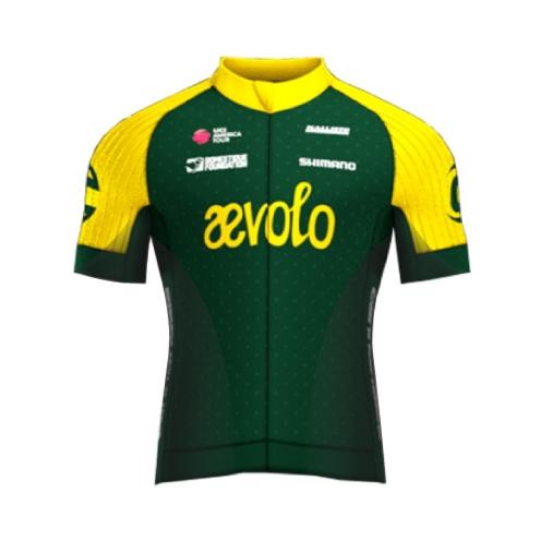 Aevolo-Professional-Cycling-Team.jpg