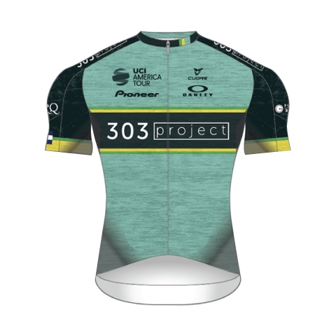 303-Project-Professional-Cycling-Team.jpg