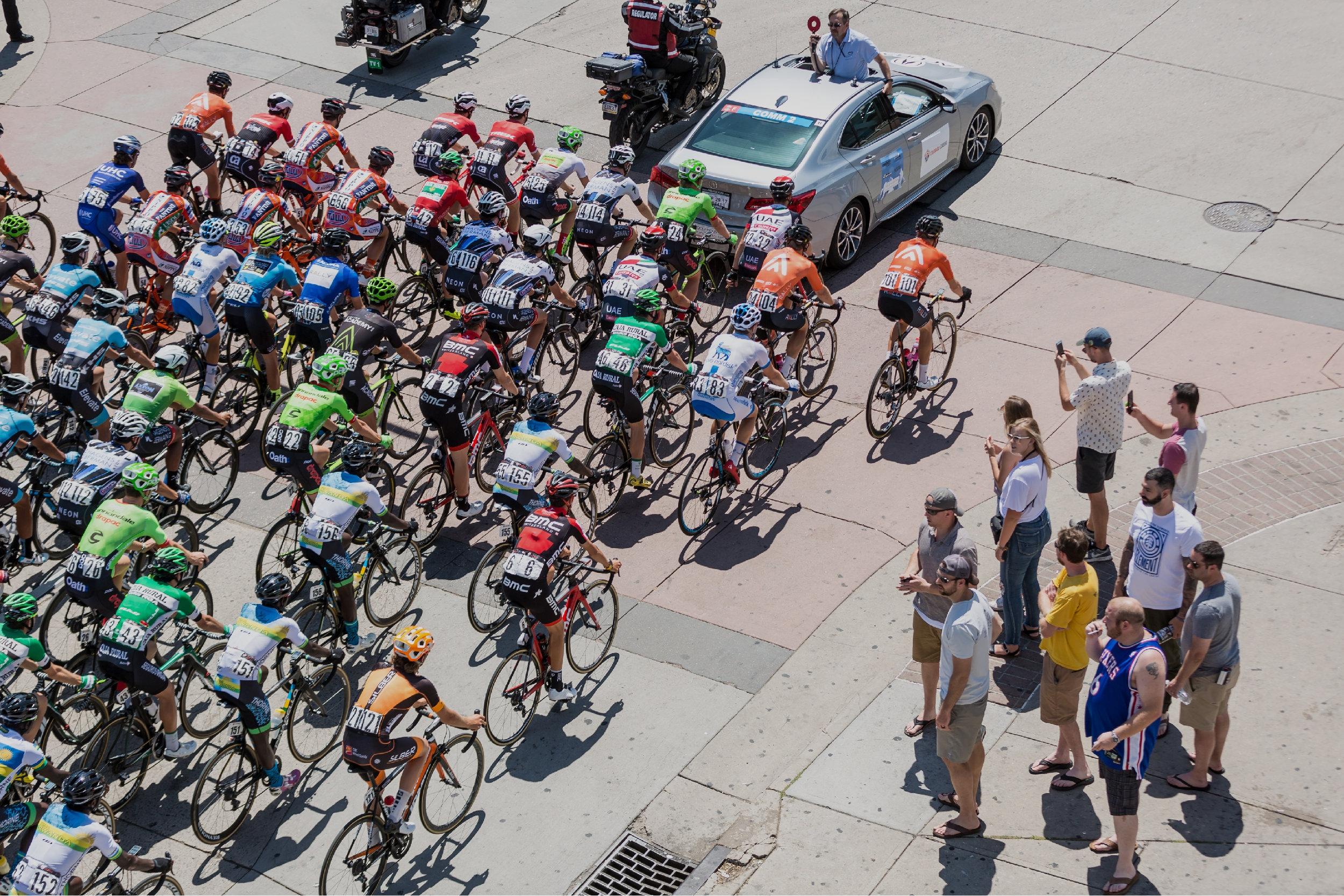 369dfdfc1 2018 Colorado Classic Mens Teams — Colorado Classic