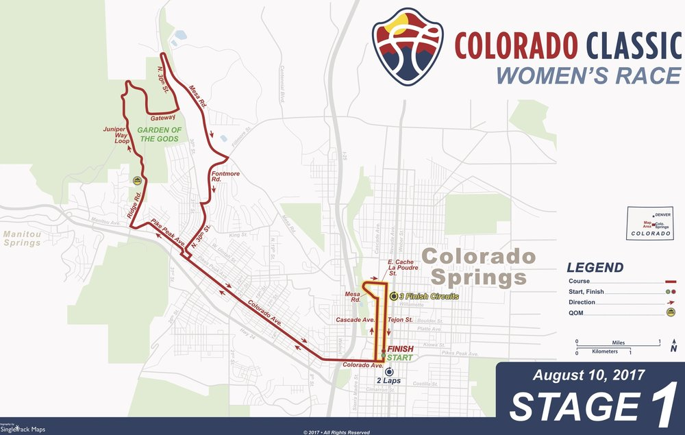 CO Classic 2017 Stage 1 WOMENS Map NS vPRINT.jpg