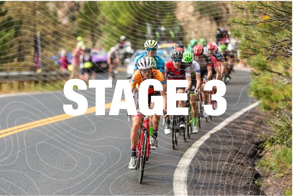 stage 3.jpg