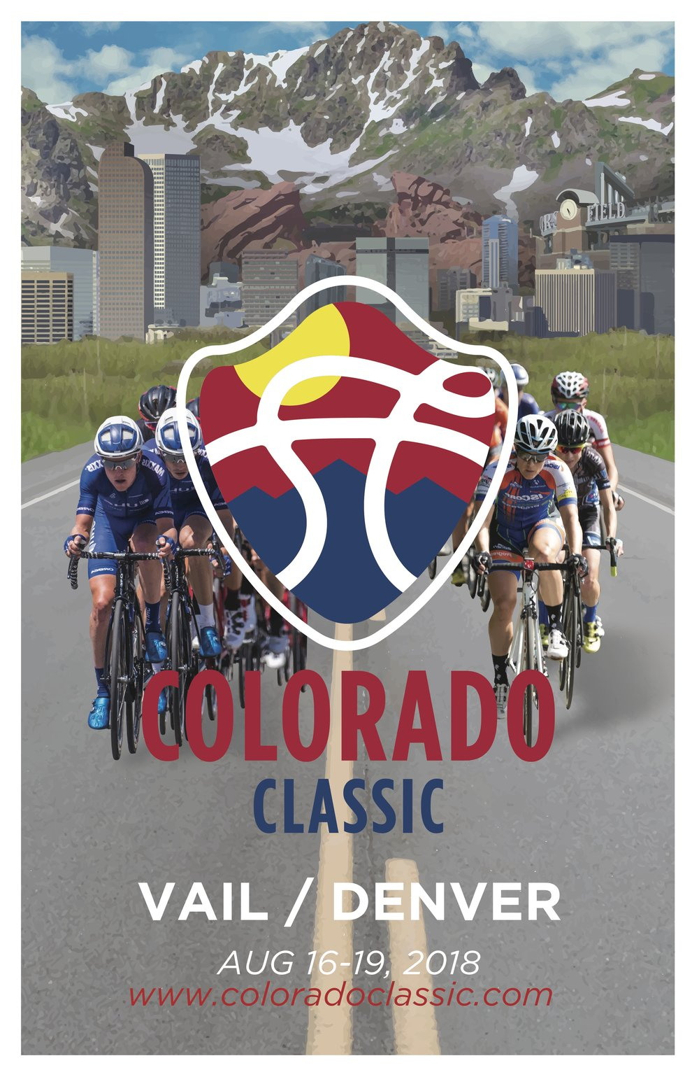 flyer-11inx17in-Colorado-Classic.jpg