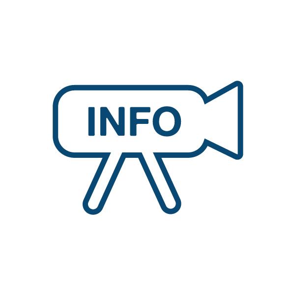 Media-Inquiry-V2[1].jpg