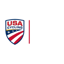 USA-Cycling-Pro-Road-Tour.png