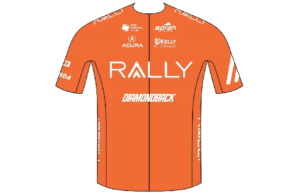 2018-Rally-Cycling-Kit (1).jpg