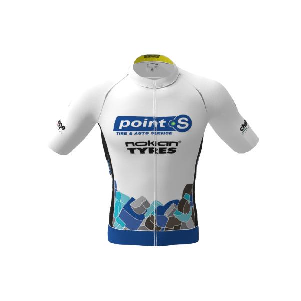 point_s_racing_jersey_2018.jpg