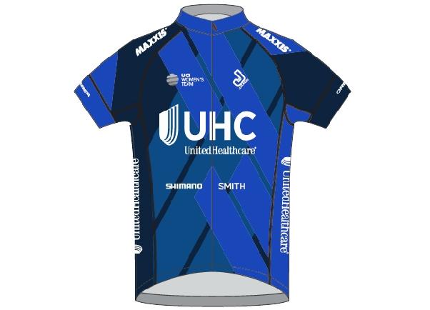 UHC.jpg