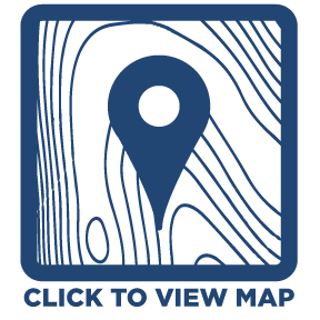 Map-Icon.png