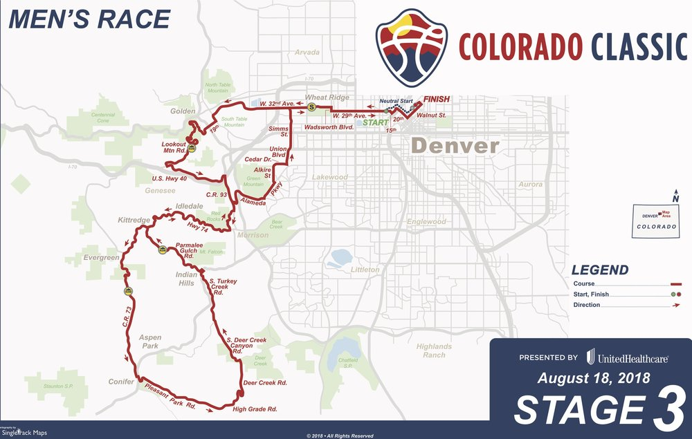 CO Classic 2018 Stage 3 Map vPRINT.jpg