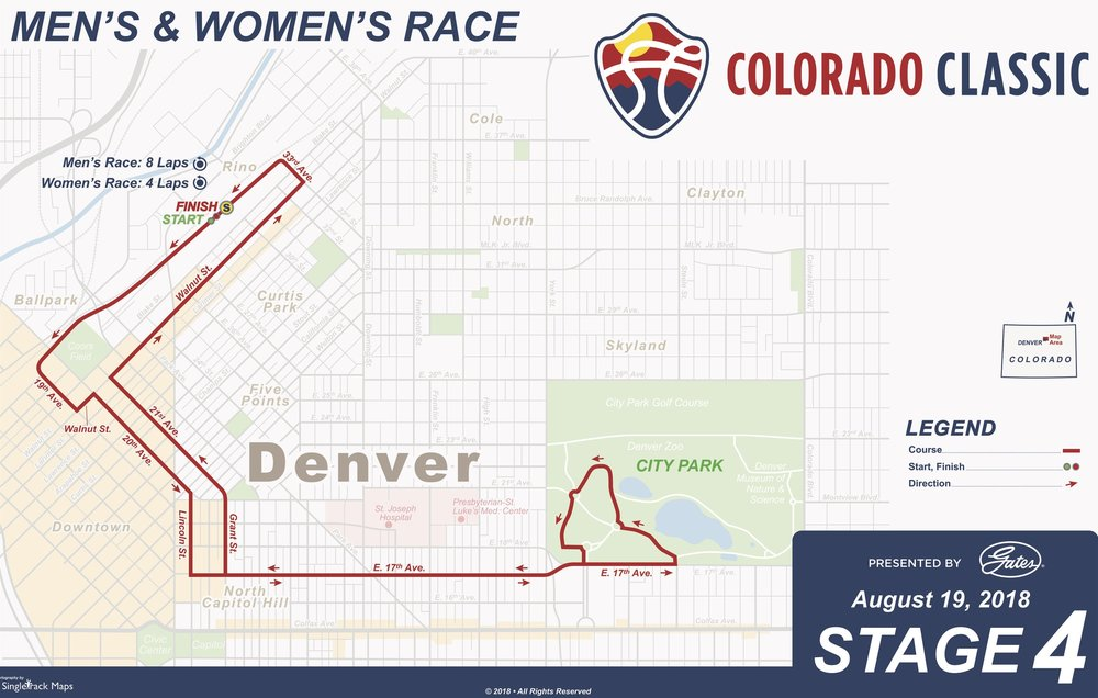 CO Classic 2018 Stage 4 Map vPRINT.jpg