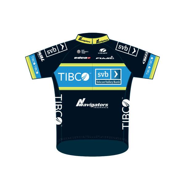 S18-22536-Team-Tibco-2018v5.jpg