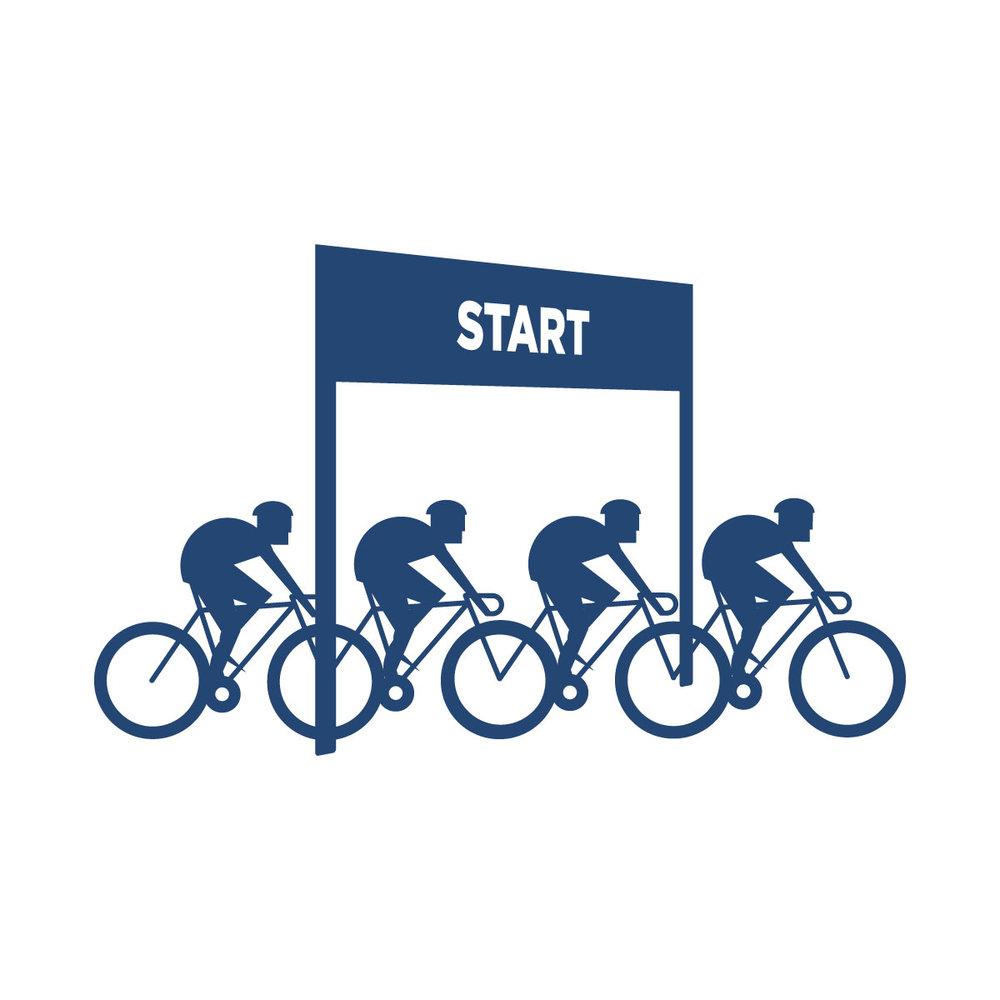 Start-Icon.jpg
