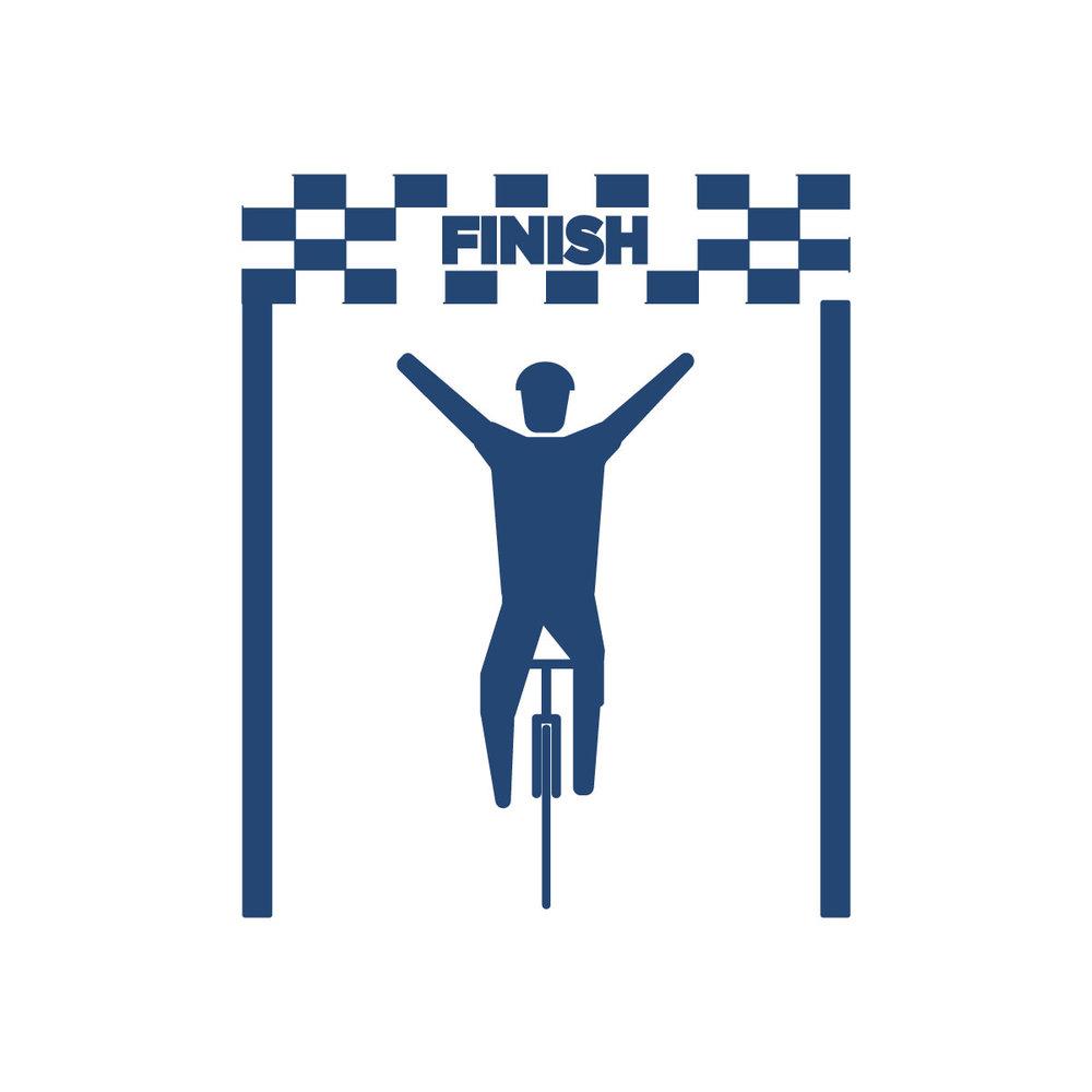 Finish-Icon.jpg
