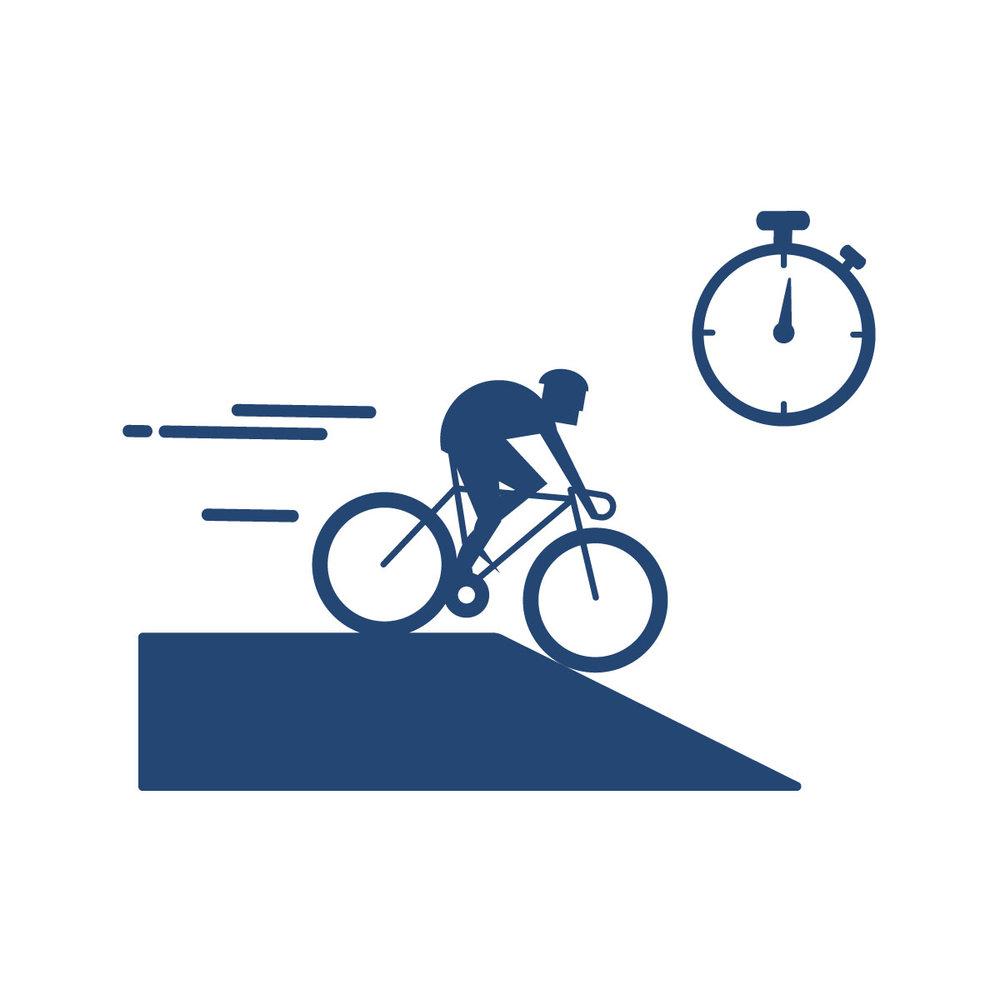 TT-Start-Icon.jpg