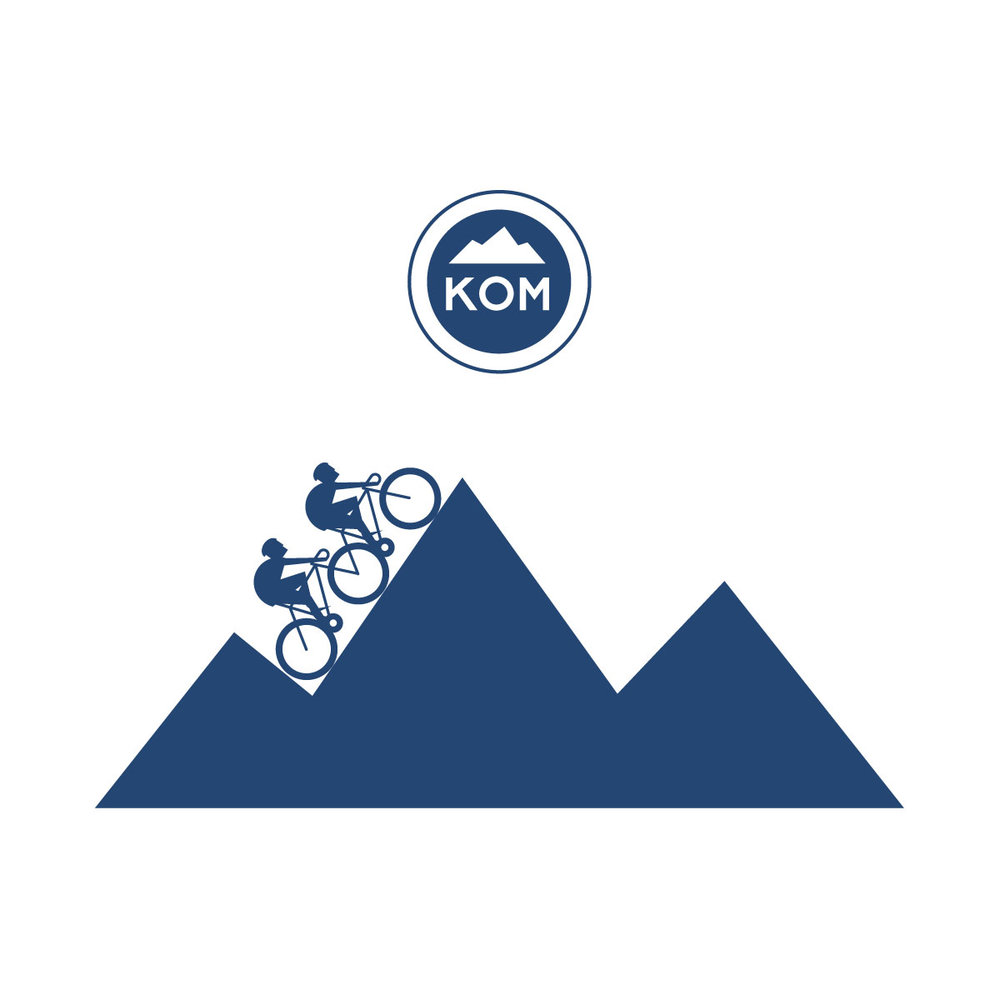 KOM-Icon.jpg