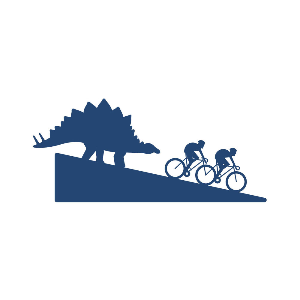 Dino-Ridge-Icon.jpg