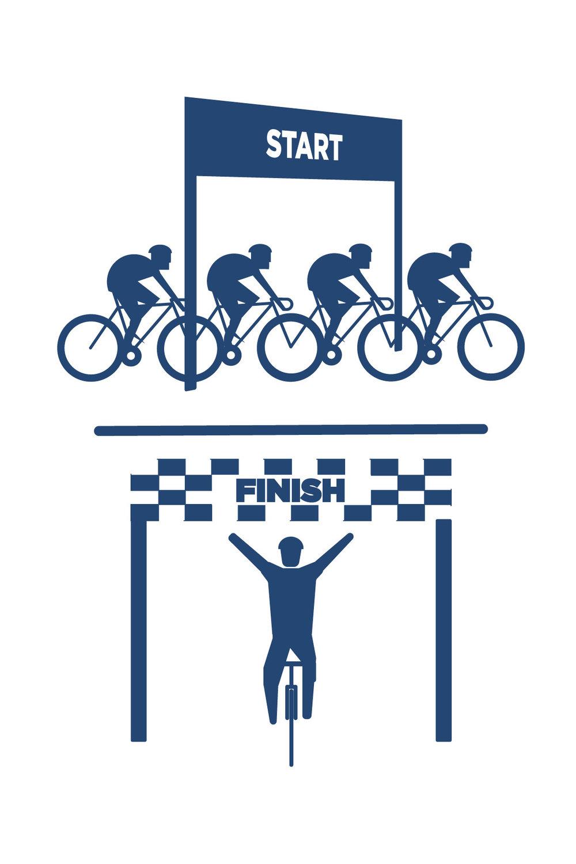 Start---Finish-Icon.jpg